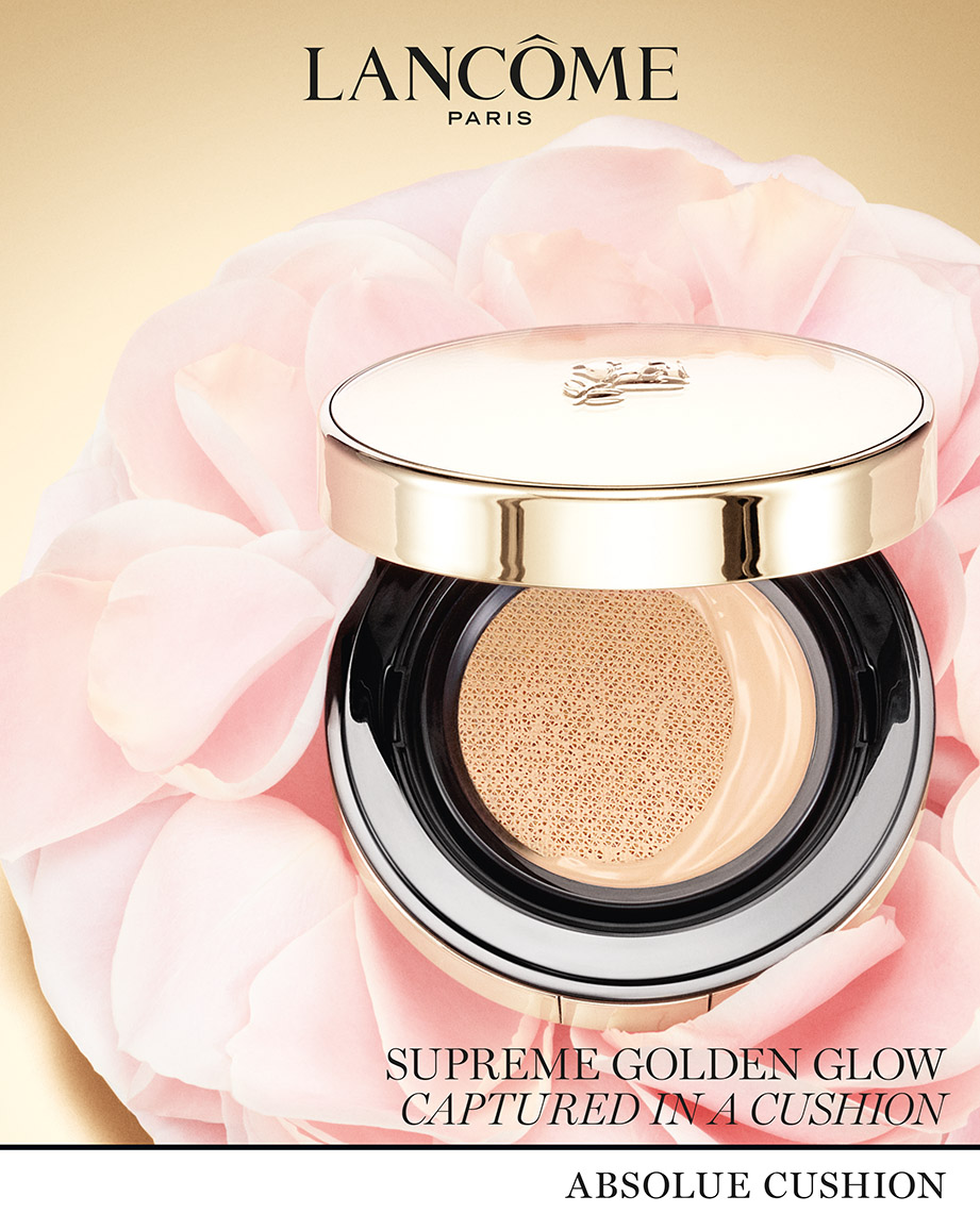 Lancome Absolue Cushion