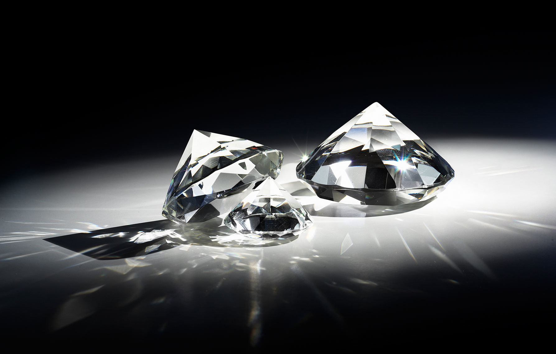 Diamonds-S-0035.jpg
