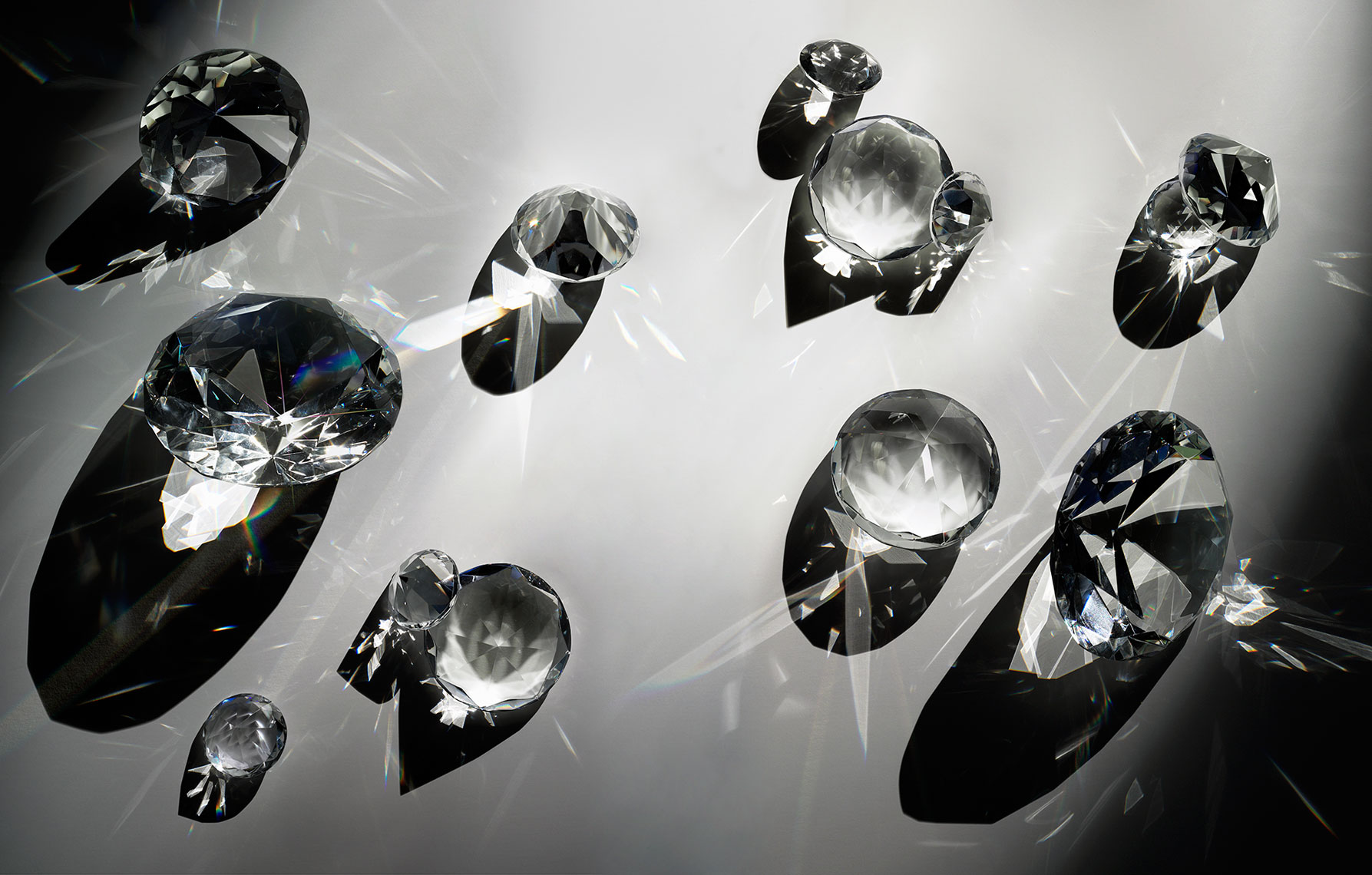 Diamonds-S-Spread1.jpg