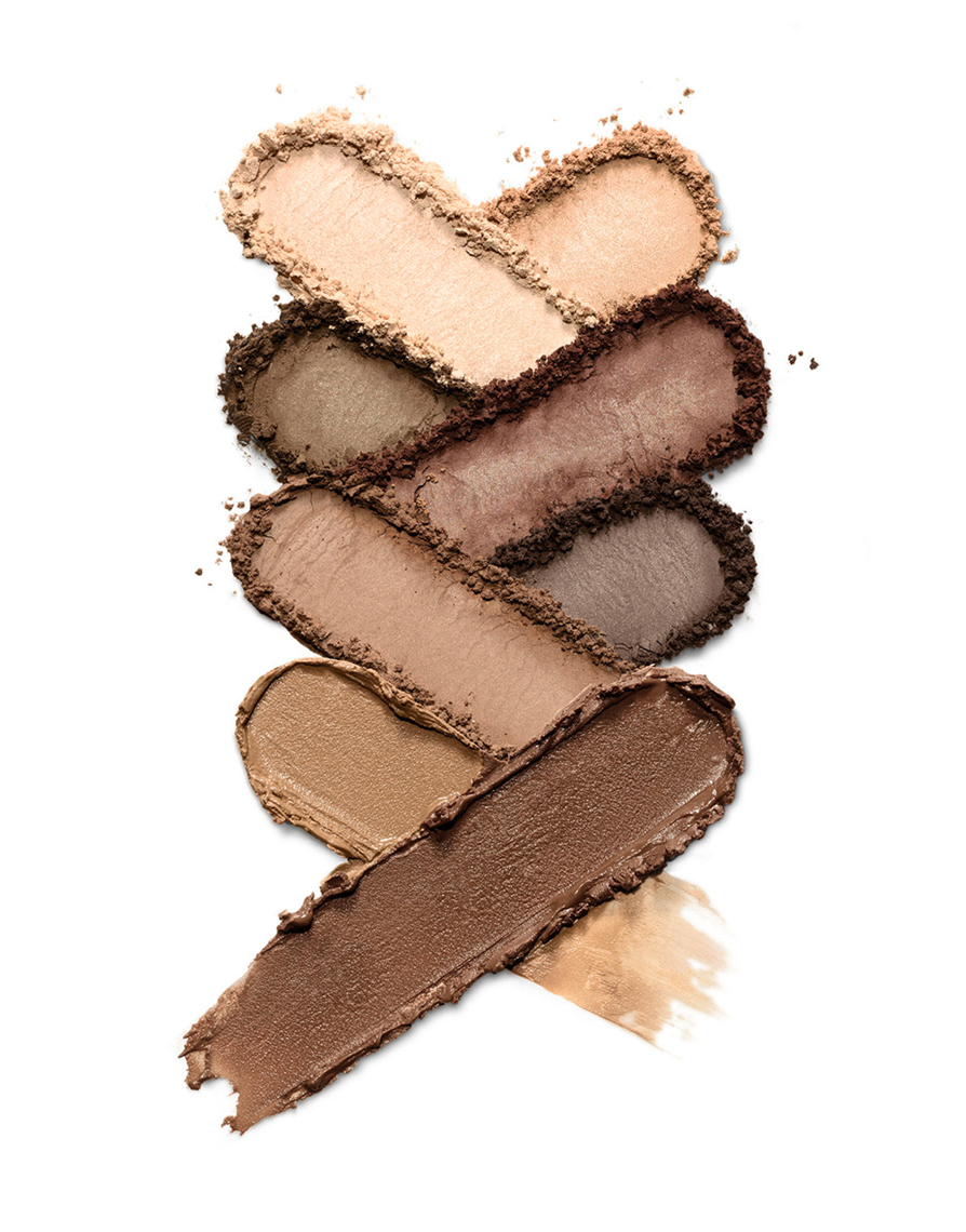 LOV-browtitude-eyebrow-contouring-paletteALT2