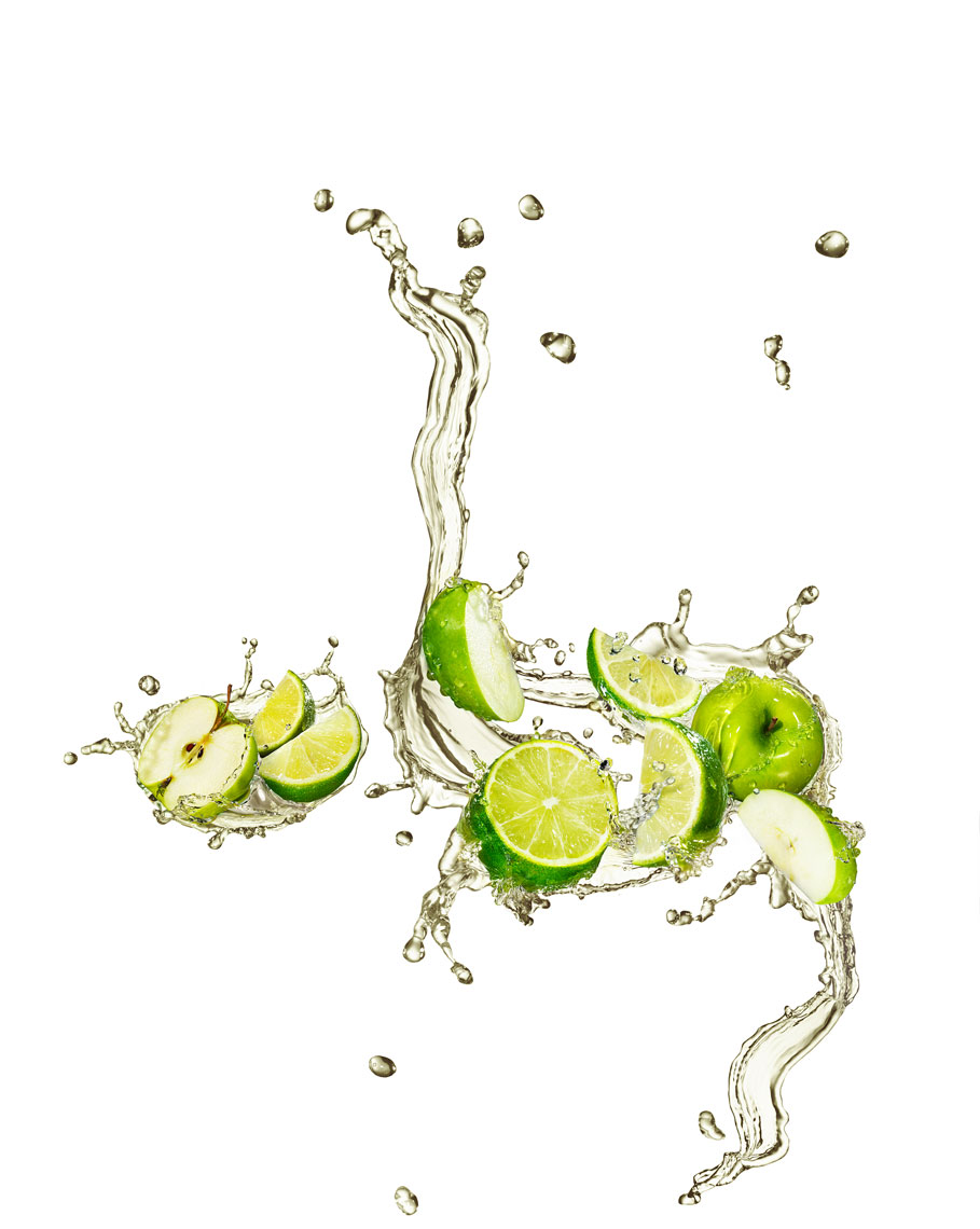 RYNK_FruitLikes-4-Lime-Apple.jpg